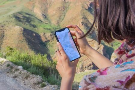 HIKEArmenia App Blog 6